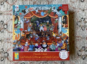 Puzzles and Games for Sale in San Diego, CA