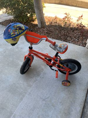 "12"" bicycle for Sale in Anaheim, CA"