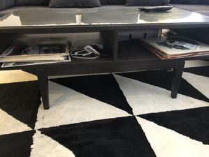 IKEA coffee table for Sale in Nashville, TN