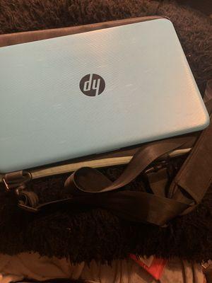 """14"""" HP Stream Laptop for Sale in Philadelphia, PA"""