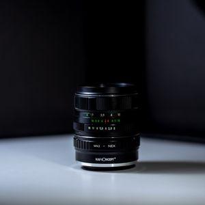 Helios 44M-4 58mm F2 Russian Lens M42 mount for Sale in Homestead, FL