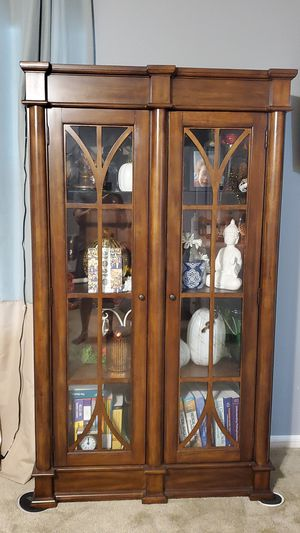 Furniture Book case for Sale in Auburndale, FL