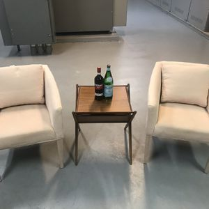 Room&Board Table & Chairs for Sale in New York, NY