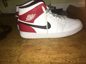 Jordan 1 for Sale in Bothell, WA