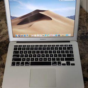 Mac Air for Sale in Sunrise, FL