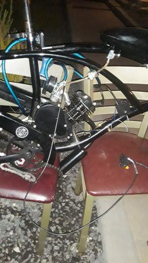 Motor bike for Sale in Phoenix, AZ