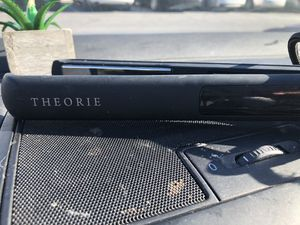 Top of Line flat irons THEOIRE for Sale in Washington, DC
