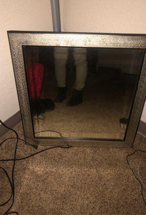 Mirror/wall mirror for Sale in Atlanta, GA