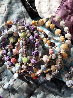 Bracelets for Sale in West Jordan,  UT