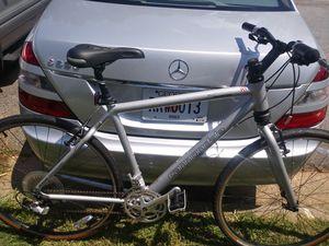 Cannondale Bike for Sale in Lithonia, GA