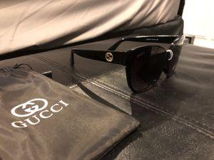 All Black Unisex Sunglasses for Sale in Newton, KS