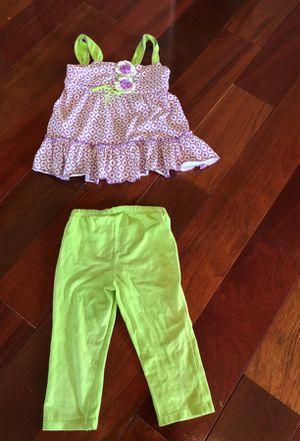 Girls Dress for Sale in Lynnwood, WA
