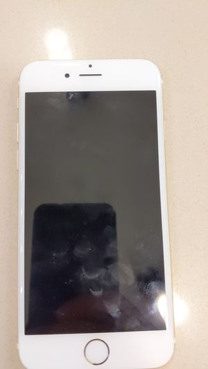 Unlocked iPhone 6 rose gold 16gb for Sale in Oakland, CA