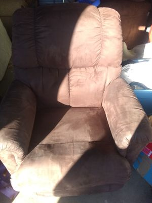 Recliner for Sale in Stone Mountain, GA
