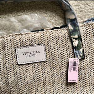Brand New Victoria's Secret tote bag for Sale in Lorton, VA