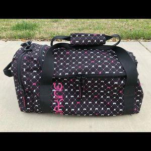Large Dakine duffle bag for Sale in Phoenix, AZ