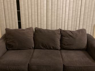 Couch And Love Seat for Sale in Lynnwood,  WA
