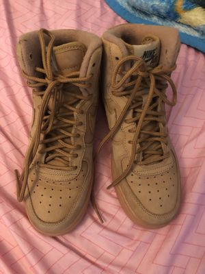 Air Forces 4.5 youth for Sale in Washington, DC