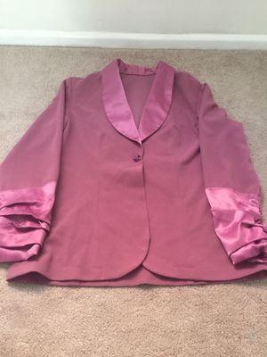 Women's clothes for Sale in Manassas, VA