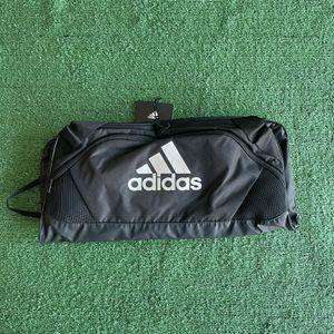 Adidas Team Duffle Bag for Sale in Long Beach, CA