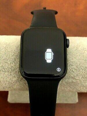 Apple watch series 5 for Sale in Bloomfield Hills, MI