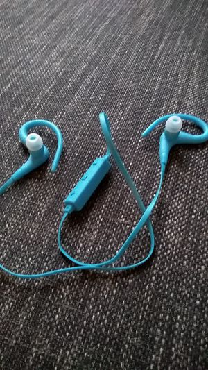 Priority Bluetooth earbuds wireless for Sale in Reston, VA