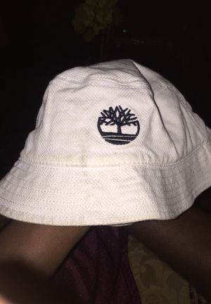 Timberland bucket hat. for Sale in West Palm Beach, FL