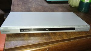 Sony DVD player for Sale in Albert Lea, MN