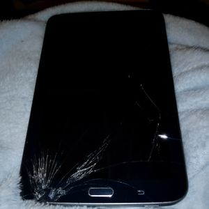 Samsung Galaxy 3,10 inch Tablet for Sale in Philadelphia, PA