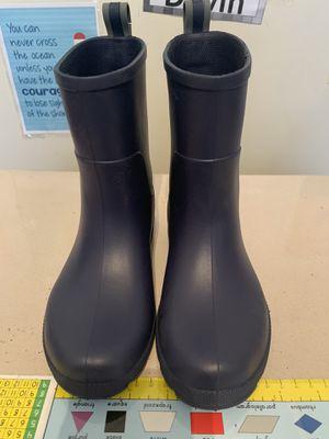 Kid's rain boots for Sale in Chicago, IL