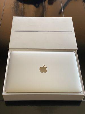 MacBook 12in Retina 8GB RAM 2018 for Sale in Brighton, CO