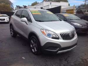 2014 Buick Encore for Sale in Detroit, MI