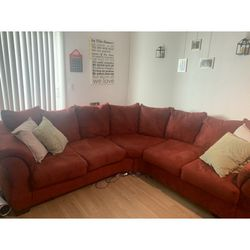 Gorgeous Sectional for Sale in Phoenix,  AZ