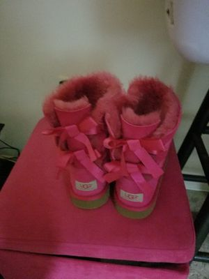 ugg for Sale in Bowie, MD
