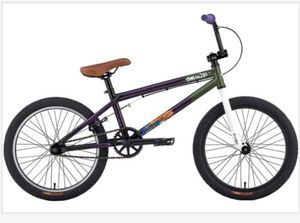 20in Specialized FUSE BMX bike for Sale in Miami, FL