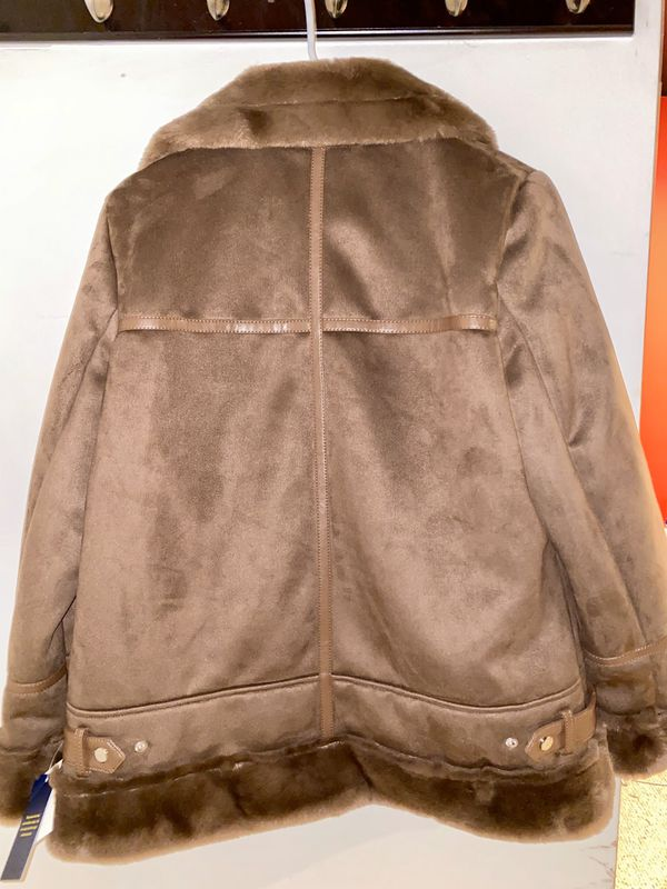 Women's Polo Ralph Lauren Jacket