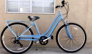 "Schwinn Women's Radiant 26"" Hybrid Bike for Sale in Azusa, CA"