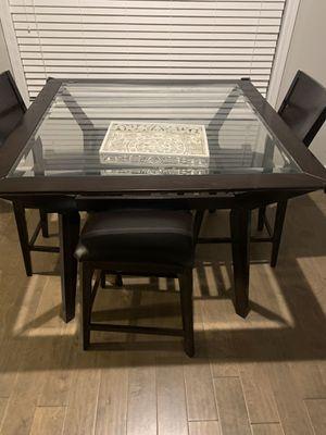 Dining room Table for Sale in Atlanta, GA