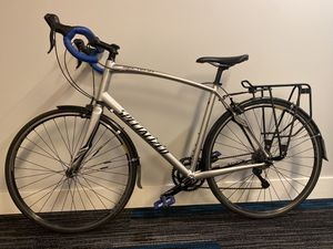 Specialized Road Bike for Sale in Portland, OR