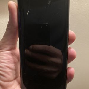 Unlocked Samsung Galaxy S8 for Sale in Cleveland, OH
