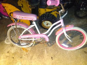 2older huffy bikes for Sale in East Aurora, NY