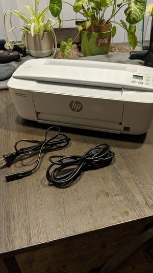 All-in-One Wireless Printer for Sale in Meridian, ID