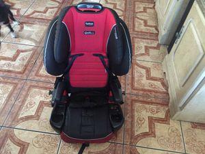 Britax car seat for Sale in Long Beach, CA