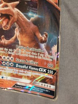 2 Charizards Cards for Sale in Tampa,  FL