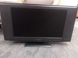 Olevia TV for Sale in Lincolnia, VA