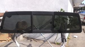 Vidrio listo para instalar for Sale in San Bernardino, CA