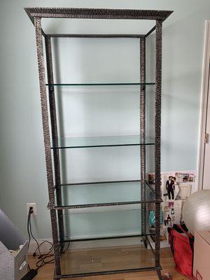 Bookshelf for Sale in Annandale, VA