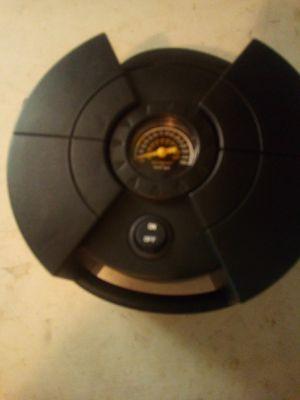 Portable Air Compressor for Sale in Stone Mountain, GA