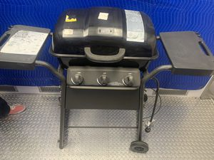Gas grill for Sale in Plano, TX