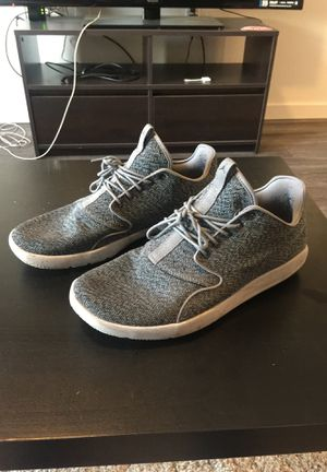 Air Jordan eclipse size 11 for Sale in Tampa, FL